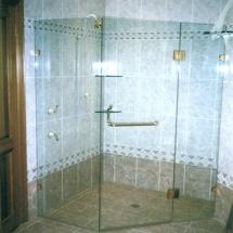 bathro1