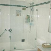bathro17