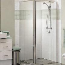 bathro3