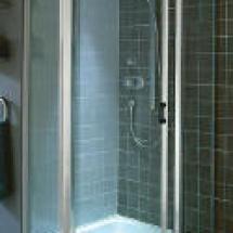 bathro7