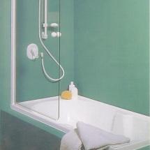 bathroom_swingpanel