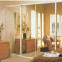 framed wardrobe_small