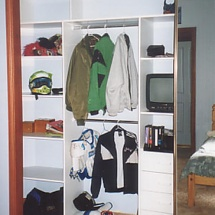 wardro6